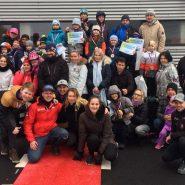 Jak nám bylo na Jarním Campu Kartingové akademie